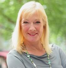 Diplom Kinder und Jugendlichen Psychotherapeutin Ulrike Karmann